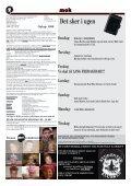 de opstillede - MOK - Page 2