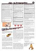 de opstillede - MOK - Page 3