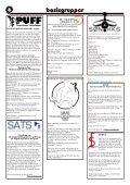de opstillede - MOK - Page 4