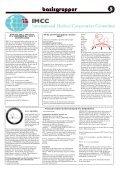de opstillede - MOK - Page 5
