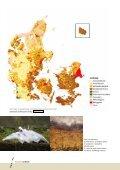 Danmarks Jordbund-passer vi på den - Emu - Page 4