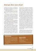 Danmarks Jordbund-passer vi på den - Emu - Page 7