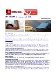 BIBNYT nr. 5 2012.pdf - HK