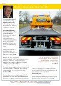 Ugens transport - Page 5