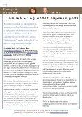Ugens transport - Page 7