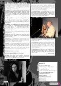 Dwubrzeża - Festiwal Dwa Brzegi - Page 3