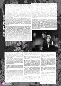 Dwubrzeża - Festiwal Dwa Brzegi - Page 4