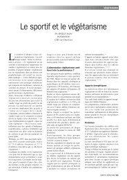 -dieta n°30 12/2002 Cover - updlf