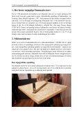 3. Triangulering af Haderslev Dam - Vestergaards Matematik Sider - Page 3