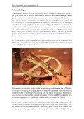 3. Triangulering af Haderslev Dam - Vestergaards Matematik Sider - Page 5