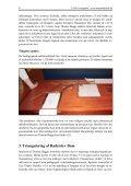 3. Triangulering af Haderslev Dam - Vestergaards Matematik Sider - Page 6