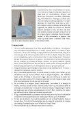 3. Triangulering af Haderslev Dam - Vestergaards Matematik Sider - Page 7