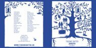 Download Katalog 2010 - Tiderne Skifter