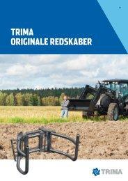 Redskabsbrochure(pdf) - trima.nu
