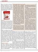 Hvorfor sliter barna våre? - DB Partner - DBPartner - Page 7
