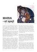 Nr. 1 Marts 2010 - Lundehus kirkes - Page 3