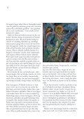 Nr. 1 Marts 2010 - Lundehus kirkes - Page 4