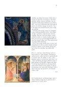 Nr. 1 Marts 2010 - Lundehus kirkes - Page 5