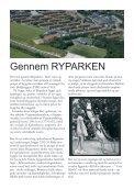 Nr. 1 Marts 2010 - Lundehus kirkes - Page 7