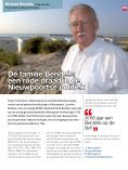 Spots Nieuwpoort - nieuwpoort - SP.a - Page 3