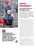 Spots Nieuwpoort - nieuwpoort - SP.a - Page 4