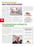 Spots Nieuwpoort - nieuwpoort - SP.a - Page 6