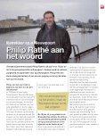 Spots Nieuwpoort - nieuwpoort - SP.a - Page 7