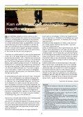 Hent NYT, oktober 2009 - Frie Børnehaver og Fritidshjem - Page 3