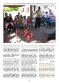 Hent NYT, oktober 2009 - Frie Børnehaver og Fritidshjem - Page 5
