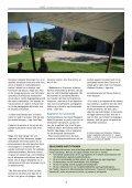 Hent NYT, oktober 2009 - Frie Børnehaver og Fritidshjem - Page 7