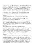 Allan Andersen ejer et mindre slagteri, der er specialiseret i ... - Page 2