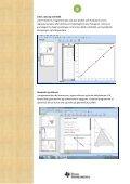 Kom i gang med TI-Nspire CAS - Page 7