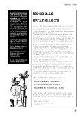 Se hele bladet som PDF - Fred på Nettet - Page 3