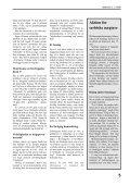 Se hele bladet som PDF - Fred på Nettet - Page 5