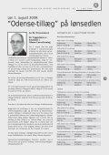 Udsigt til sommerferie - Danmarks Lærerforening - kreds 82 - Page 3