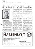 Udsigt til sommerferie - Danmarks Lærerforening - kreds 82 - Page 4