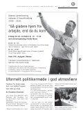 Udsigt til sommerferie - Danmarks Lærerforening - kreds 82 - Page 5