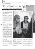 Udsigt til sommerferie - Danmarks Lærerforening - kreds 82 - Page 6