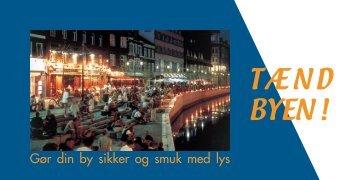 Uden navn-1 - Dansk Center for Lys