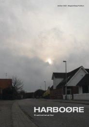 Download hele Harboøre