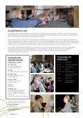 ollerupkursus - Den frie Lærerskole - Page 2