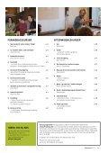 ollerupkursus - Den frie Lærerskole - Page 3