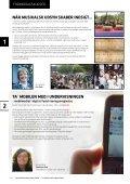 ollerupkursus - Den frie Lærerskole - Page 4