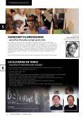 ollerupkursus - Den frie Lærerskole - Page 6