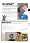 ollerupkursus - Den frie Lærerskole - Page 7