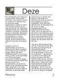 Deze - Page 2
