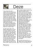 Deze - Page 4