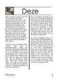 Deze - Page 5