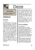 Deze - Page 6