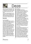 Deze - Page 7